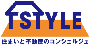 tstyle_log1.png